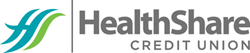 HealthShare Credit Union-formerly Greensboro Health Care CU
